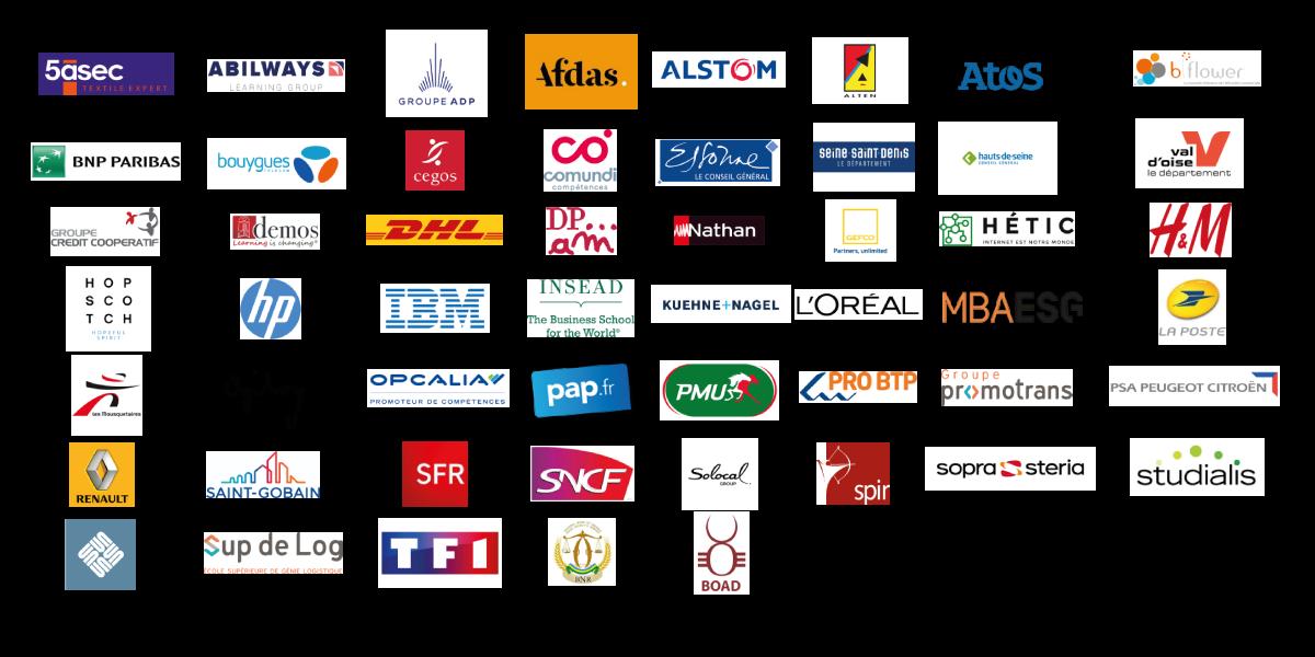 Logo Sixun Partenaires
